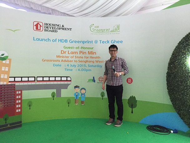 HDB-greenprint-at-Teck-Ghee-Emcee-Lester-Leo-Singapore-emcee