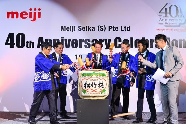 event host singapore lester leo emcee (7)